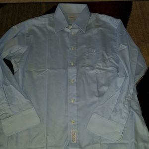 Christian Dior Chemisis dress shirt